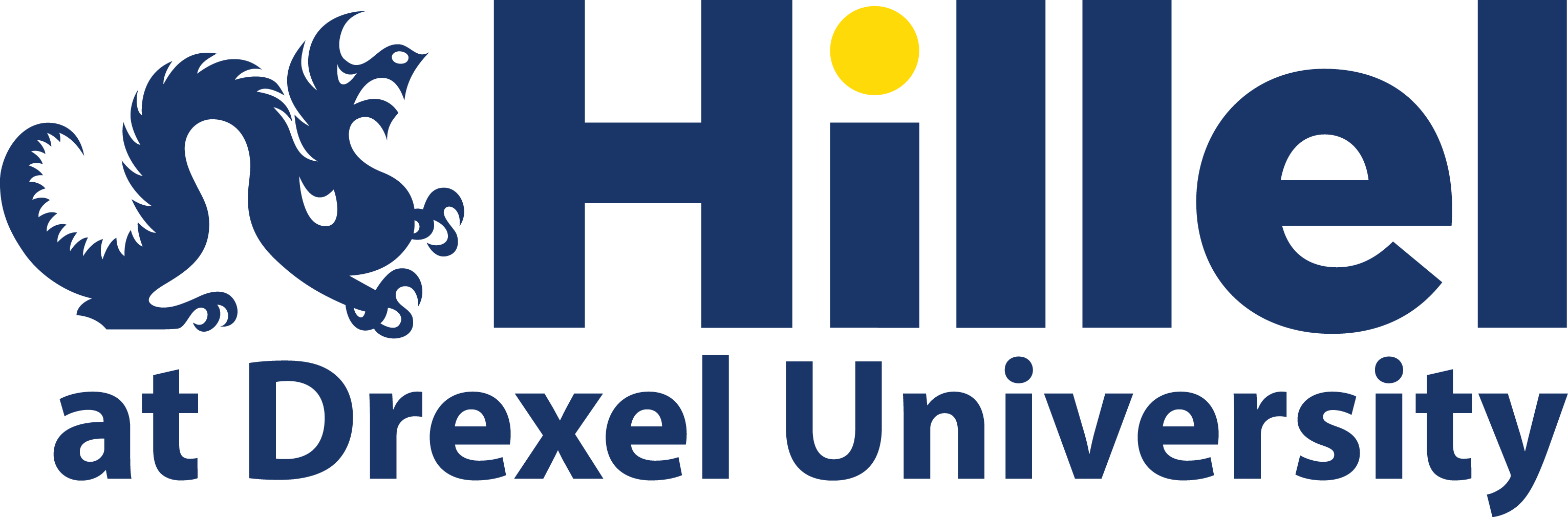 Hillel at Drexel University