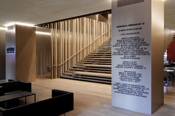 stanley-saitowitz-natoma-architects-inc-center-for-jewish-life-interior-3a